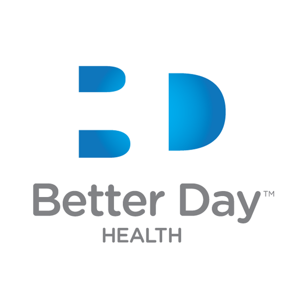 Better day health   vertical logo   large