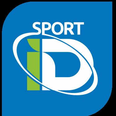 Sportid 20  20logo 202013 20  20final 2005
