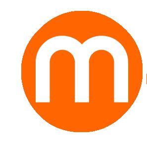 Logo 20medsenic