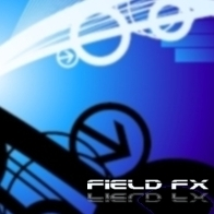 Fx logo squ med