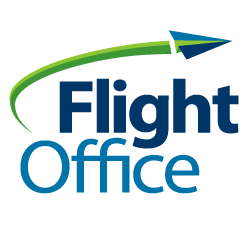 Flightoffice color   square