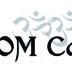Logoomsml