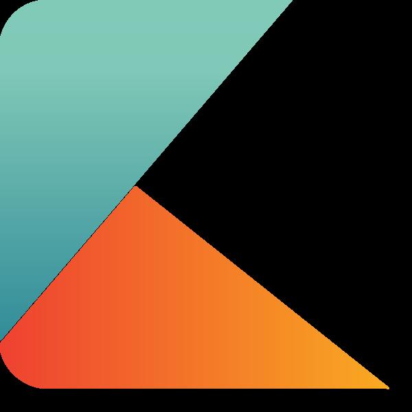 Kapta logo