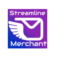 Streamline 20merchant 20logo