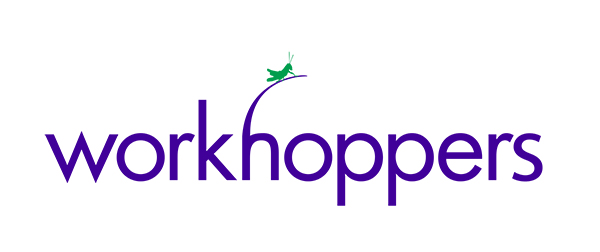 Image result for Workhoppers
