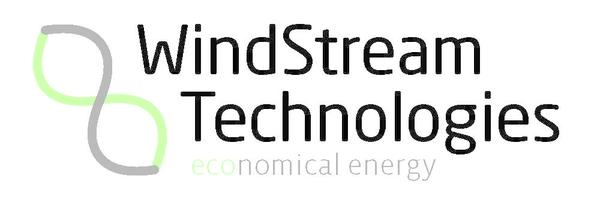 Windstream Technologies Inc Wsti Stock Message Board Investorshub
