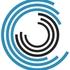 Micro supply vision logo circle 20only