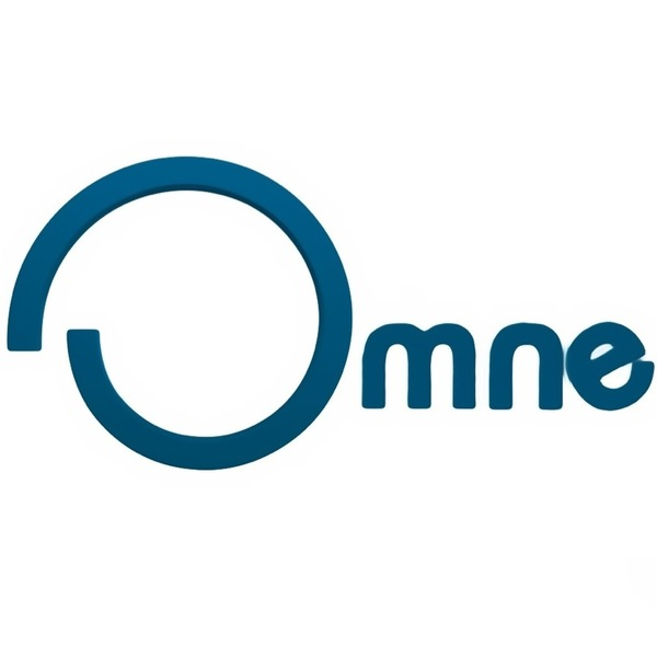 Omnelogo1