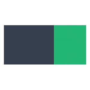 Logo 20short 20 transparent  20300px