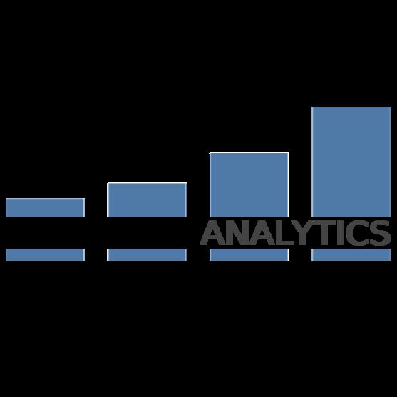 Operating Analytics | Cambridge, MA, US Startup