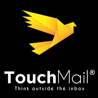 Touchmail facebook2