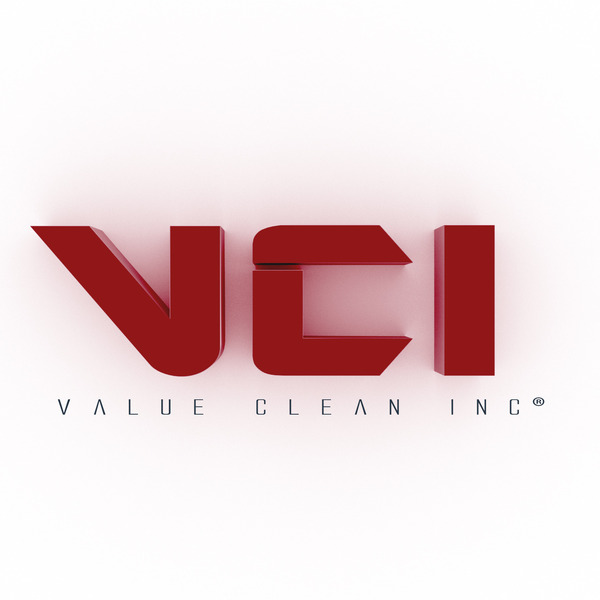 Vci commercial cleaning logo 1