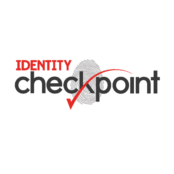 Identity 20checkpoint 20  20transparent 20background 20  20700 20x 20700