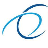 Neuro logo blue