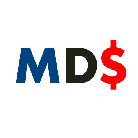 Mds 20initial 20logo 20m.