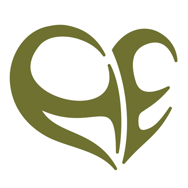 Gust avatar logo