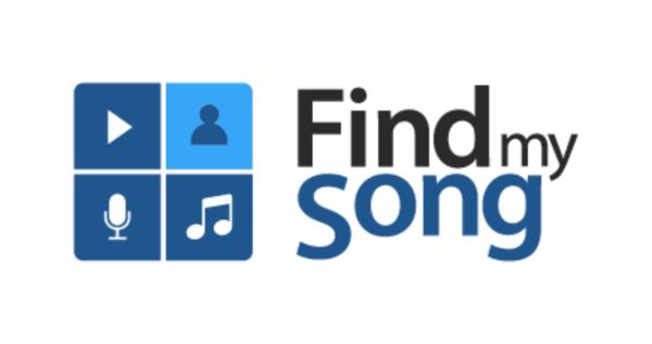FindMySong | Los Angeles, CA, USA Startup