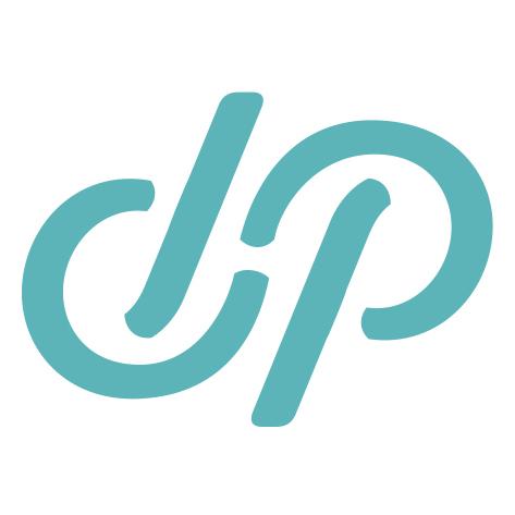 Dp blue