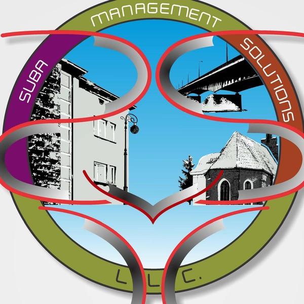 Logo 20sms