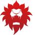 Micro bethebeast logo