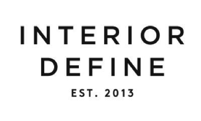 Interior Define   Chicago, IL, USA Startup