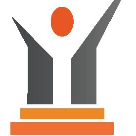 Yl icon