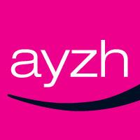 Ayzh.fb