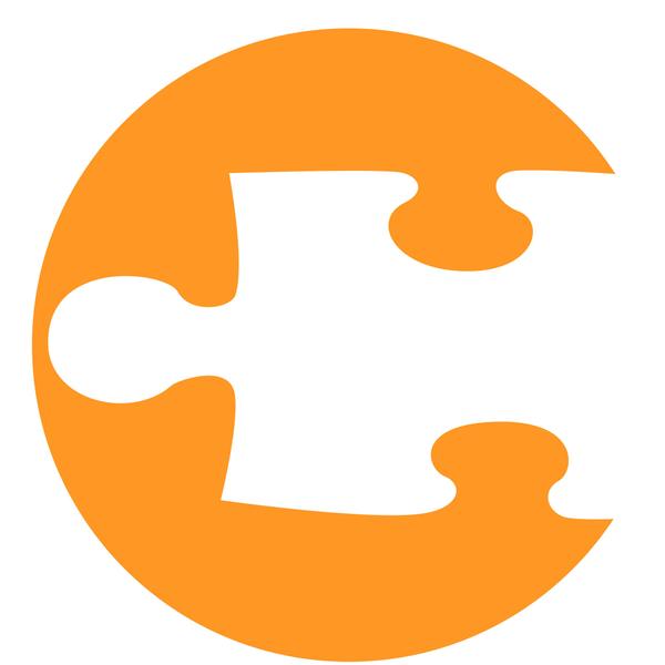 Logomake