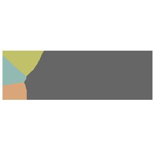 Ecostic 20sq