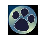 Logo no tag line