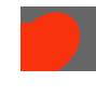 Mbf logo3