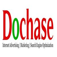 Logo 202