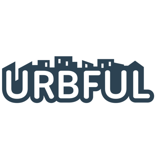 Urbful logo png