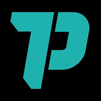 Logo 20white 20backgroun