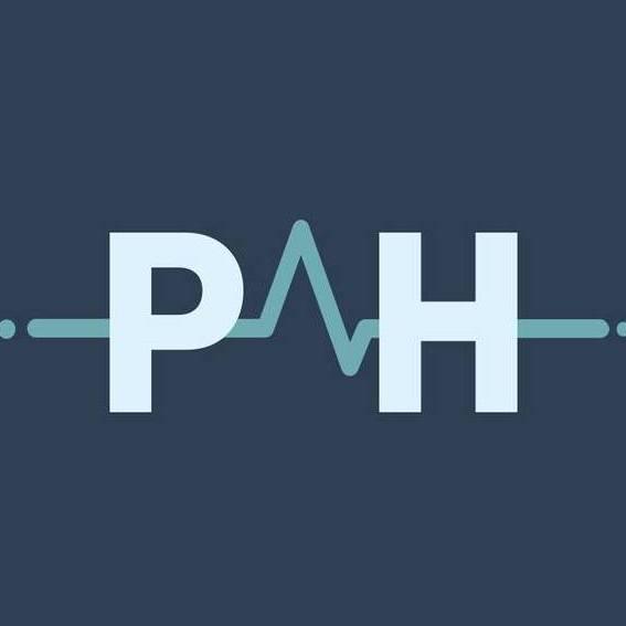 Ph 20icon