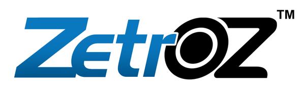 logo.png (600×178)