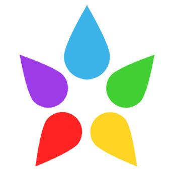 Logogplus