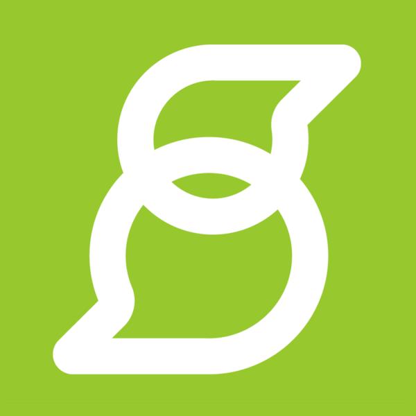 Smigin icon logo 1024px
