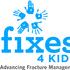 Micro fixes 204 20kids logo tagline color 20high 20res 202x2