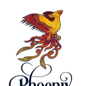 Phoenix 20logo 204 20 300x400