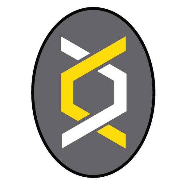 Logo 20white 20bgrnd