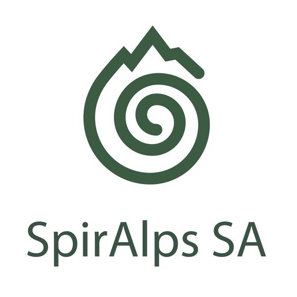 Logo spiralpssa