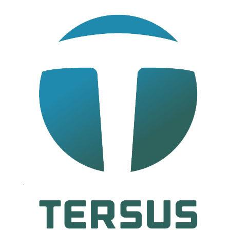 Tersus 20logo vertical no 20background