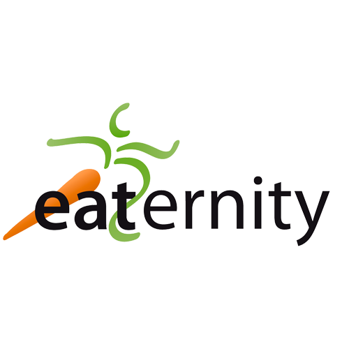 Logo eaternity square 04 11 2010