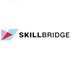 Skillbridge 20logo 20 gust