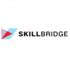 Micro skillbridge 20logo 20 gust