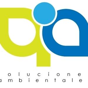 iqa concepts