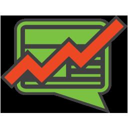 Triggerbuddy logo iconmark 256