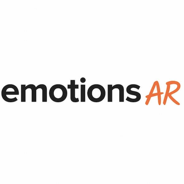 Logo 20emotions