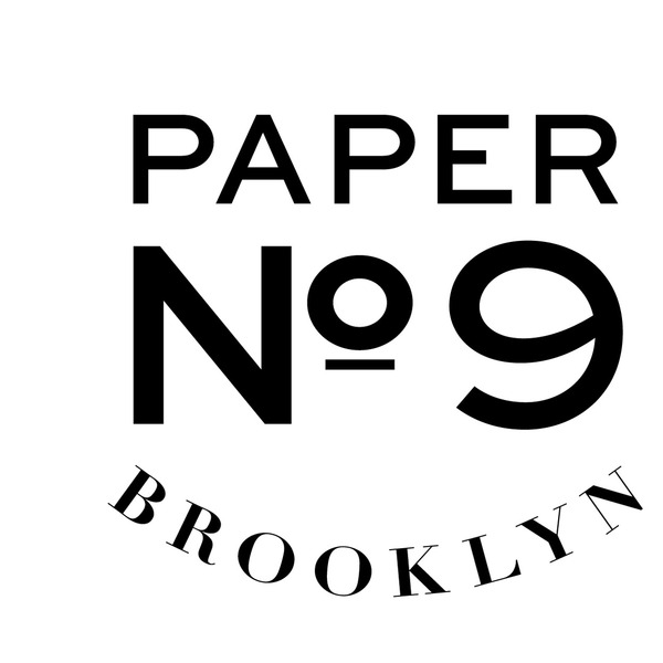 Paper 20no 209 20square 20logo 20large